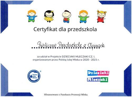 img023 (Copy)