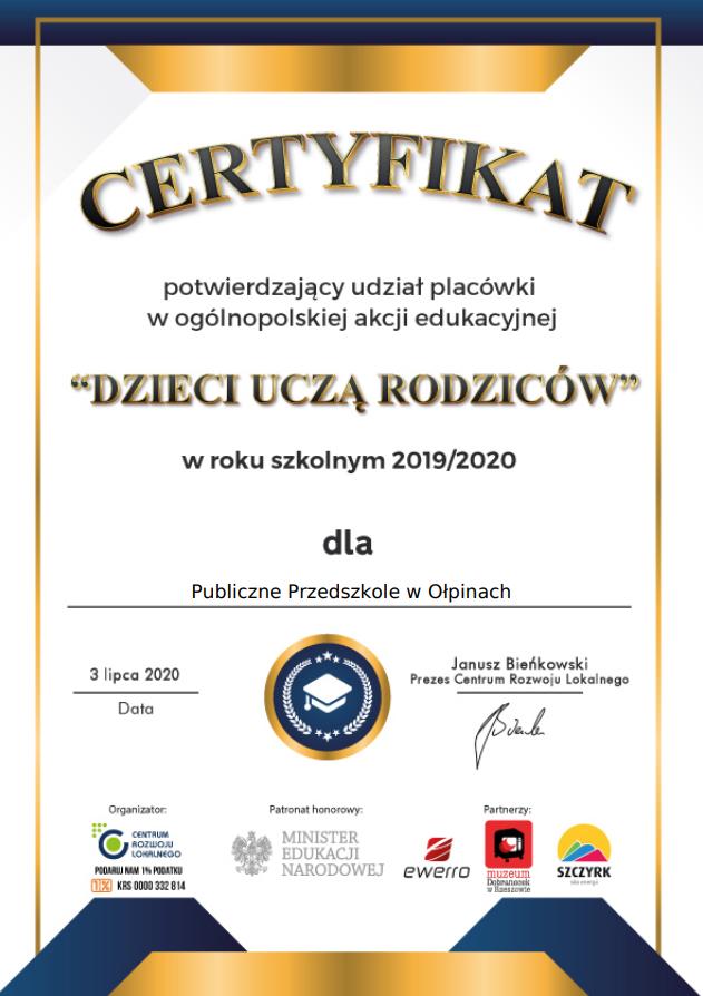 2020-07-07 08_36_27-DUR_CRL_MEN_2019-2020_P.pdf